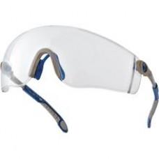 """DELTAPLUS polycarbonate glasses """"LIPARI"""""""