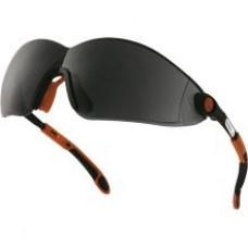 "DELTAPLUS polycarbonate glasses ""VULCANO"""