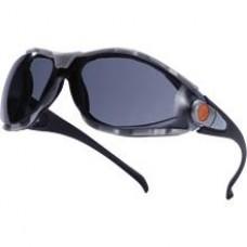 """DELTAPLUS tumšas brilles """"PACAYA"""" ar regulējamām kājiņām"""