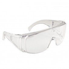 Clear glasses PESSO