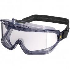 """DELTAPLUS polycarbonate goggles """"GALERAS"""""""
