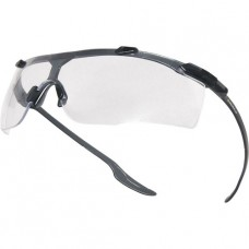 "DELTAPLUS glasses ""BREEZ"""