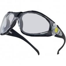 "DELTAPLUS polycarbonate glasses ""PACAYA LYVIZ"""