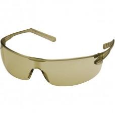 DELTAPLUS прозрачные защитные очки  HELIUM BLUE BLOCKER