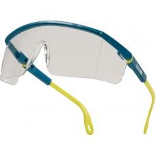 "DELTAPLUS polycarbonate glasses ""KILIMANDJARO"""