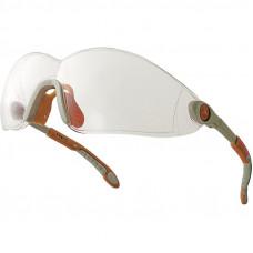 "DELTAPLUS темные очки ""VULCANO"" с регулирующимися дужками"