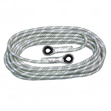 Anchor Rope AC100 Ø14mm 10m