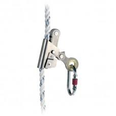 DELTAPLUS rope grab ASCORD