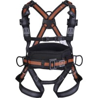 DELTAPLUS safety harness HAR24
