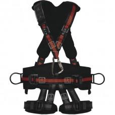 DELTAPLUS drošības sistēma GALAGO HAR35