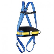 Safety harness Р-02