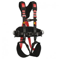 Safety harness Р-81