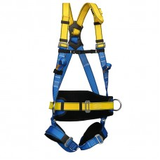 Universal safety harness Р-60