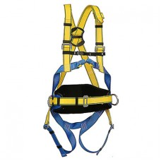 Safety harness Р-50