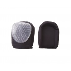Gel filled kneepads GELIOUS