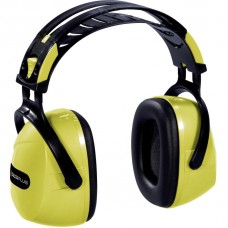 "DELTAPLUS ear defender  ""INTERLAGOS"""