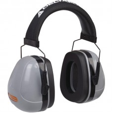 DELTAPLUS Ear Defenders MAGNY-COURS