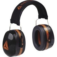 DELTAPLUS Ear Defenders MAGNY-COURS2