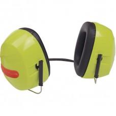 DELTAPLUS Ear Defenders SILVERSTONE 2