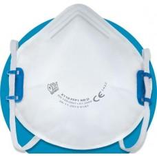 OXYLINE respirators bez vārsta FFP1