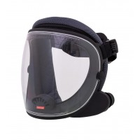 CleanAIR Protective Face Shield UniMask