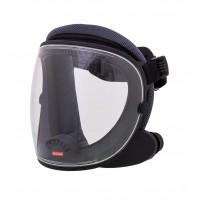 CleanAIR защитная маска UniMASK