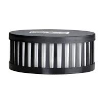 CleanAIR фильтр P R SL для комплекта BASIC (2 шт.)