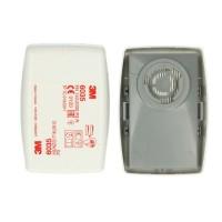 3M фильт от пыли P3 6035