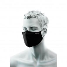 3-slāņu sejas maska