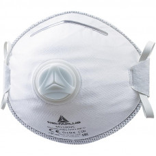 DELTAPLUS respirator FFP1 (set=10pcs.)