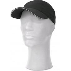 Working Cap BLACK