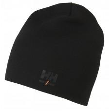 HELLY HANSEN зимняя шапка LIFA MERINO BLACK