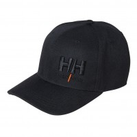 HELLY HANSEN Cap KENSINGTON