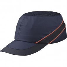 "DELTAPLUS bump cap ""AIR COLTAN"""