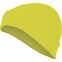 DELTAPLUS ziemas adīta cepure JURA HV