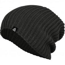 DELTAPLUS шапка LENA
