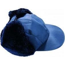 """DELTAPLUS winter cap """"NORDIC"""""""