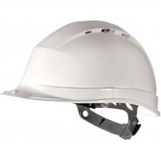 DELTAPLUS Helmet QUARTZ