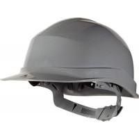 DELTAPLUS  Helmet ZIRCON