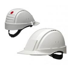 PELTOR G200 helmet
