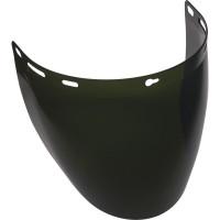 DELTAPLUS защитный экран VISOR-TORIC T5