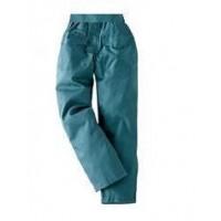 Непрогораемые брюки (100% хлопок)