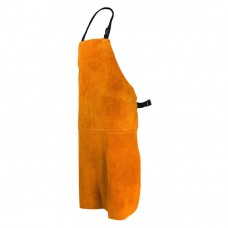 "Leather apron ""RHINO"""