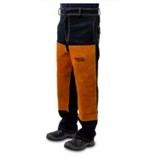 Welding Trousers Rhino