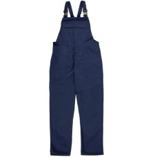 Welding bib-pants