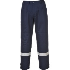 Welding Anti-Static Trousers