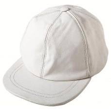 Ādas metinātāja cepure ORINOCO