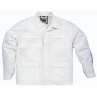 Painter jacket MILANO