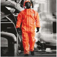 Одежда химической защиты