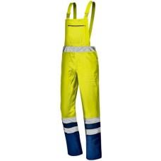 Color Bib-Trousers  MISTRAL